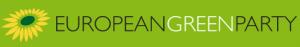 PVE_logo