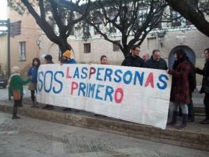 20121228130113-Protestas-Pleno-Ayuntamiento-