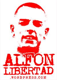 Alfon_banner_blog