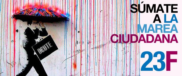 banner_marea_ciudadana_0