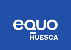 EquoHuescaA4_azuloscuro