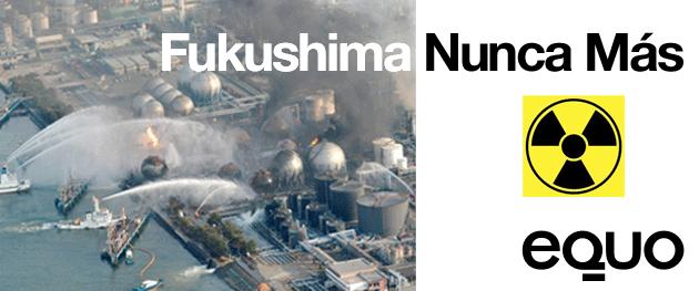fukushima_0