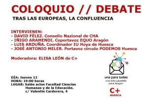 Debate_C+4