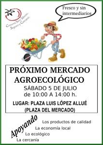 MERCADO CASCO VIEJO (1)
