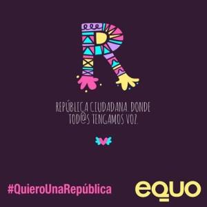 Republica_equo1