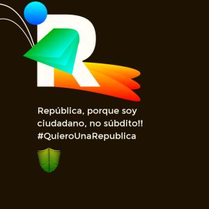 Republica_equo4