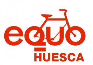 EQUOHuesca_bici