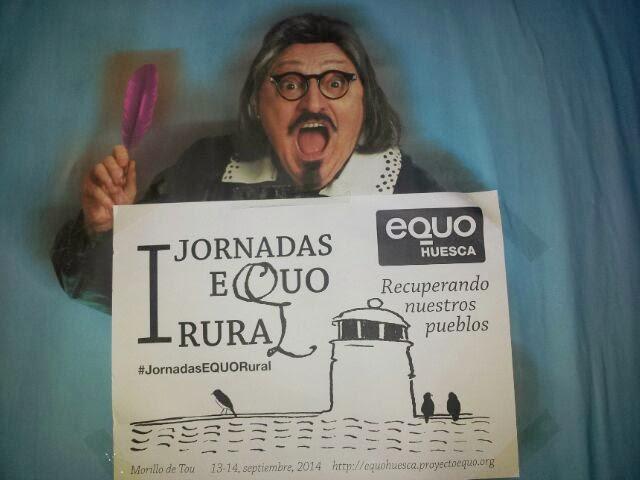 Jornadas_Borrajo