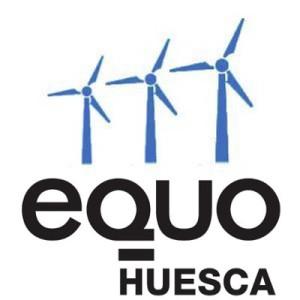 EQUO_Huesca_aerogeneradores