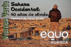 VV_Sahara
