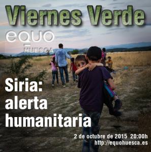 VV_refugiadxs